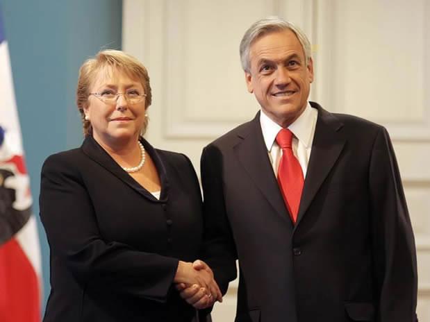 Michelle-Bachelet-y-Sebastian-Pi%C3%B1er