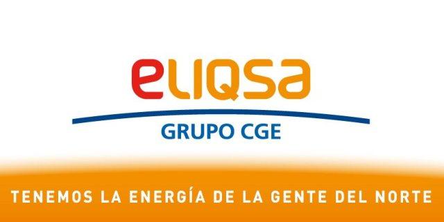 Resultado de imagen para logo  eliqsa