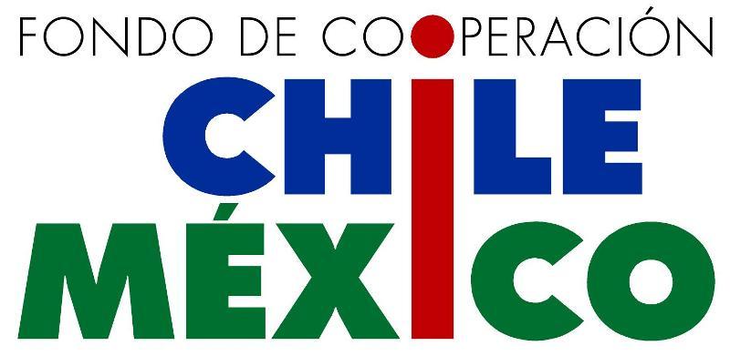 fondo desarrollo regional chile: