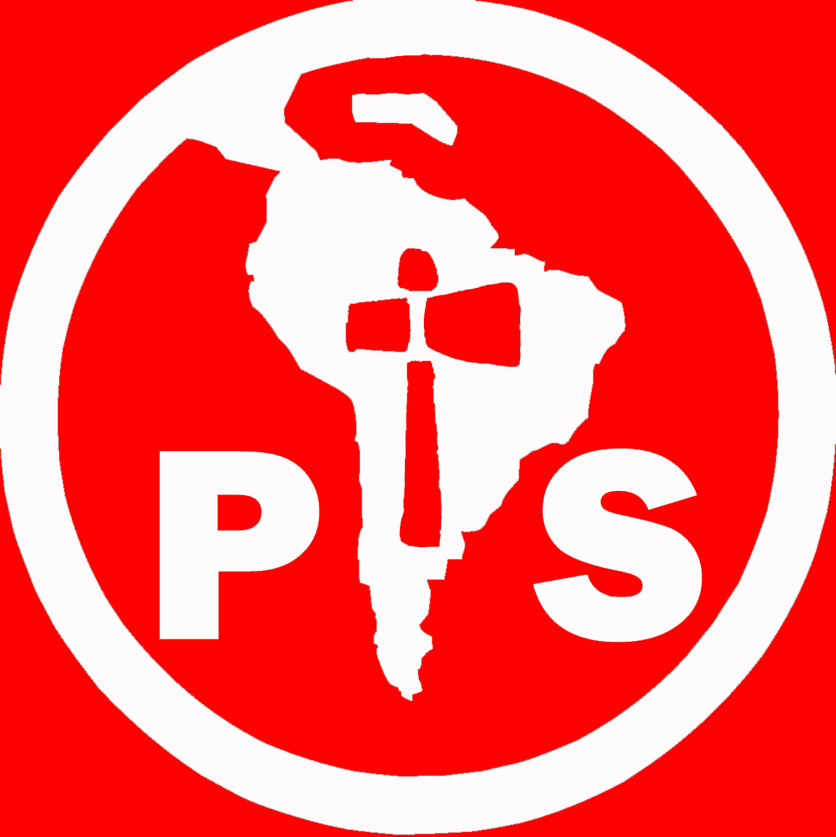 Partido Socialista de Chile condena violencia policial en Universidad de Chile | DIARIO EL ...
