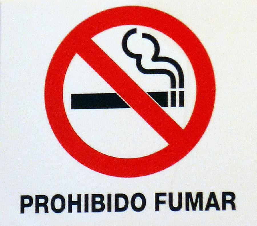 A pressão muito baixa como deixar de fumar