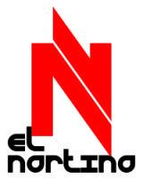 DIARIO EL NORTINO (IQUIQUE - EL TAMARUGAL)