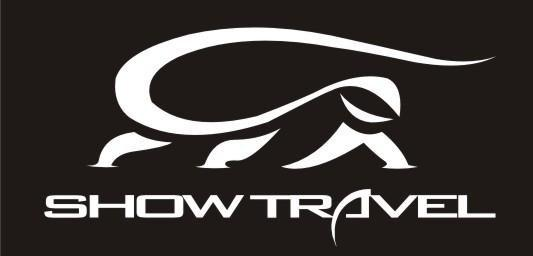 Show Travel Iquique