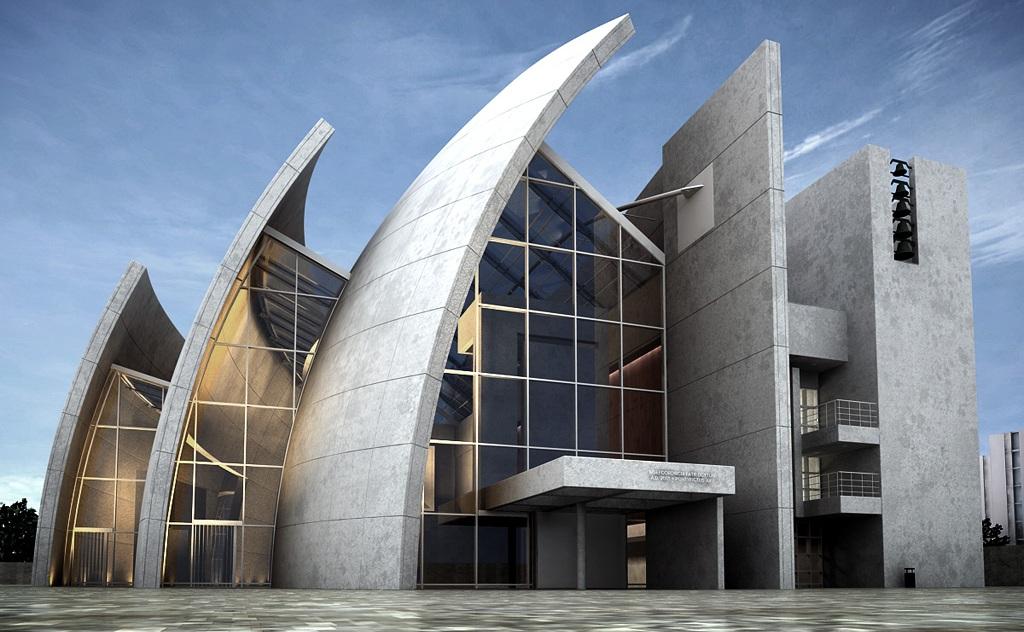 Arquitectura Y Urbanismo Diario El Nortino Iquique El