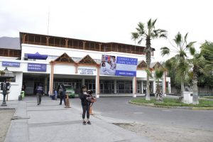hospital-regional-de-iquique