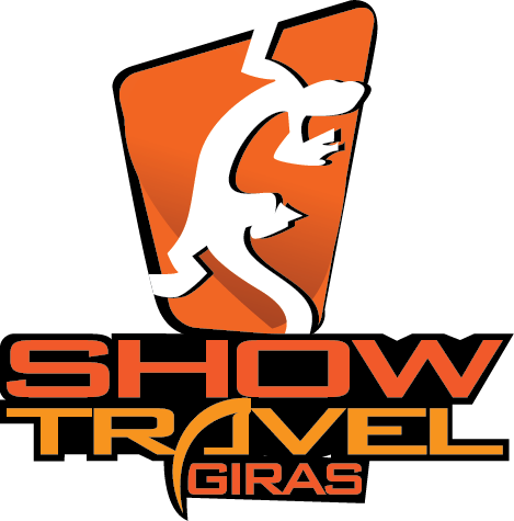 Show Travel Iquique
